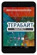 Аккумулятор для планшета bb-mobile Techno 7.85 3G TM859M