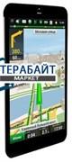 Аккумулятор для планшета bb-mobile Techno 7.85 3G TM859L