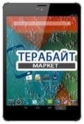 Аккумулятор для планшета bb-mobile Techno 7.85 3G Slim TM859N