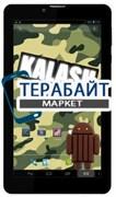 Аккумулятор для планшета bb-mobile Techno 7.0 3G KALASH (TM759K)