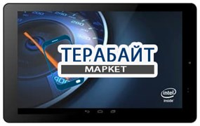 Аккумулятор для планшета teXet TM-1058