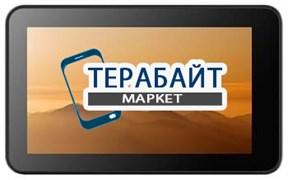 Аккумулятор для планшета WEXLER .TAB A720