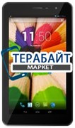 Аккумулятор для планшета iconBIT Nettab SKY 3G Plus (NT-3710S)