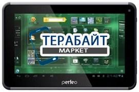 Аккумулятор для планшета Perfeo 7500HD
