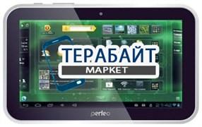 Аккумулятор для планшета Perfeo 7133W
