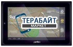 Аккумулятор для планшета Perfeo 7777HD