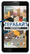 Матрица для планшета TeXet TM-7879