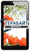Матрица для планшета DEXP Ursus TS170 LTE