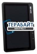 Матрица для планшета DNS Airbook TTJ702