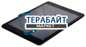 Матрица для планшета DNS AirTab MT7851