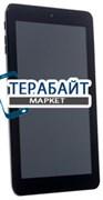 Матрица для планшета DNS AirTab PG7001