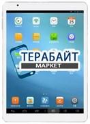 Матрица для планшета Teclast X98 Air 3G