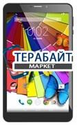 Матрица для планшета Explay Winner 7