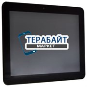 Матрица для планшета DNS AirTab MF1011