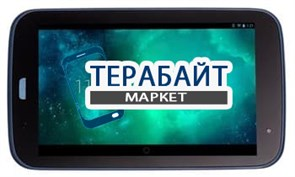 Матрица для планшета Manta MID707
