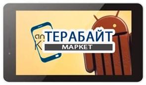 Матрица для планшета Perfeo 7052-3G