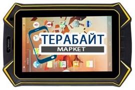 Матрица для планшета Sigma mobile X-treme PQ70
