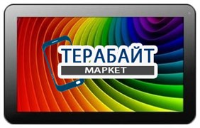 Матрица для планшета Evromedia Playpad 3G DUO XL