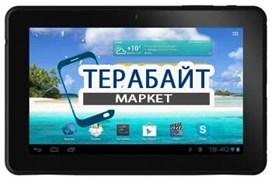 Матрица для планшета Gmini MagicPad H704WS