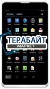 Матрица для планшета Eplutus G77