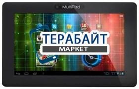 Матрица для планшета Prestigio MultiPad PMP3170B