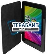 Матрица для планшета iconBIT NETTAB MATRIX ULTRA 8Gb