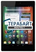 Матрица для планшета Prestigio MultiPad 4 PMP7079D 3G
