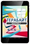 Матрица для планшета teXet TM-7858 3G