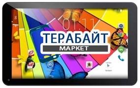 Матрица для планшета Explay Discovery