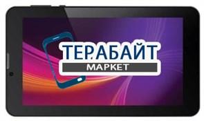 Матрица для планшета Ritmix RMD-753