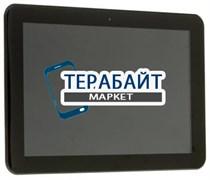 Матрица для планшета DEXP Ursus 10P 3G