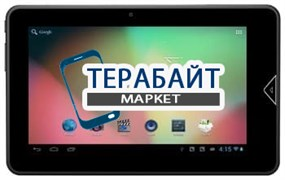 Матрица для планшета Texet Tm-7047HD