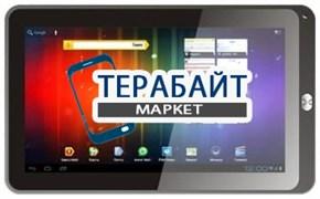 Матрица для планшета Texet TM-1020