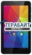 Матрица для планшета Texet TM-7049
