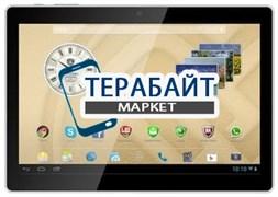 Матрица для планшета Prestigio MultiPad PMT5117