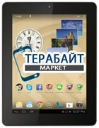 Матрица для планшета Prestigio MultiPad 4 PMT7287 3G