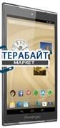 Матрица для планшета Prestigio MultiPad PMT7787 3G