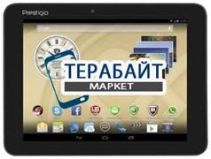 Матрица для планшета Prestigio MultiPad PMT5287