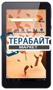 Матрица для планшета teXet TM-7066