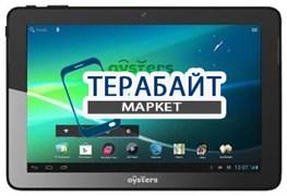 Матрица для планшета Oysters T10 3G