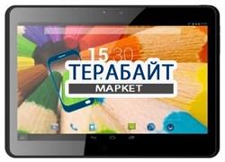Матрица для планшета iconBIT NetTAB THOR 3G QUAD (NT-1017T)
