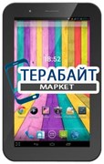 Матрица для планшета iconBIT NETTAB MATRIX 3G DUO