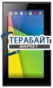Матрица для планшета SUPRA M748G