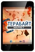 Матрица для планшета teXet TM-7853