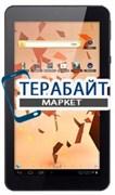 Матрица для планшета teXet TM-7056