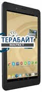 Матрица для планшета Prestigio MultiPad 4 PMT5487 3G