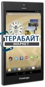 Матрица (дисплей) для планшета Prestigio MultiPad PMT5777