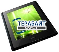 Матрица для планшета Explay Informer 708 3G