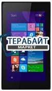 Тачскрин для планшета AllView Wi7