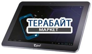 Тачскрин для планшета 3Q Qoo! Surf TS1013B